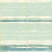 NN7312 - Cloud Nine Window Shopping Removable Wallpaper