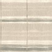 NN7313 - Cloud Nine Window Shopping Removable Wallpaper