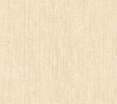 Cloud Nine NN7320 - Nile Wallpaper Cream