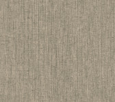 Cloud Nine NN7323 - Nile Wallpaper Brown
