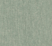 NN7324 - Cloud Nine Nile Removable Wallpaper