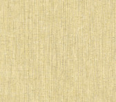 Cloud Nine NN7325 - Nile Wallpaper Beige