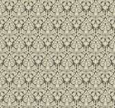 Waverly Small Prints WP2447 - Essence Wallpaper Gold