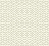 WP2453 - Waverly Small Prints Centro Wallpaper