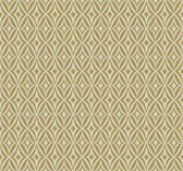 Waverly Small Prints WP2455 - Centro Wallpaper Sand