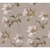 Brandywine GL4707  Tulip Wallpaper