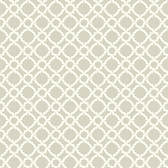 WC7540 - Waverly Classics II Kent Crossing Removable Wallpaper