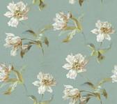 Brandywine GL4709  Tulip Wallpaper