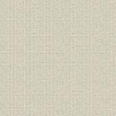 Waverly Classics II WC7590 - Bling Fling Wallpaper Black