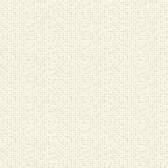 Waverly Classics II WC7593 - Bling Fling Wallpaper Beige