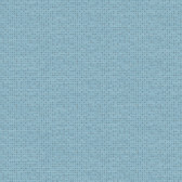 Waverly Classics II WC7594 - Bling Fling Wallpaper Blue