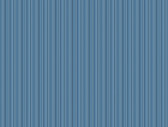 Waverly Classics II WC7610 - Cozy Up Stripe Wallpaper Blue