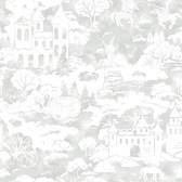 KI0560 - Quiet KingdomWallpaper