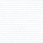 A Perfect World KI0570 - Calming Seas Wallpaper Blue