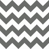 KI0588 - Chevron SidewallWallpaper