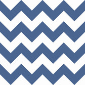 KI0589 - Chevron SidewallWallpaper