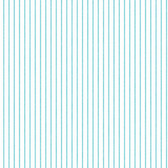 KI0600 - Ticking StripeWallpaper