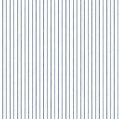 KI0601 - Ticking StripeWallpaper