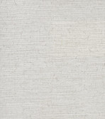 2830-2708 - Bravos Light Grey Faux Grasscloth Wallpaper