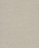 2830-2710 - Bravos Beige Faux Grasscloth Wallpaper