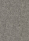 Cortina IV 2830-2706 - Brienne Linen Texture Wallpaper Brown