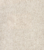 2830-2702 - Brienne Beige Linen Texture Wallpaper