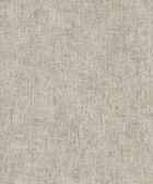 2830-2707 - Brienne Khaki Linen Texture Wallpaper