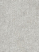 2830-2701 - Brienne Light Grey Linen Texture Wallpaper