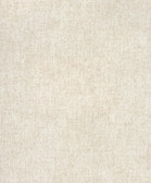 2830-2703 - Brienne Neutral Linen Texture Wallpaper