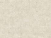 2830-2742 - Clegane Beige Plaster Texture Wallpaper