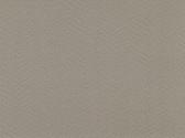 2830-2764 - Karma Brown Herringhone Weave Wallpaper