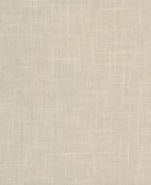 Cortina IV - 2830-2751 Stannis Linen Texture Wallpaper Cream
