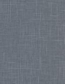 Cortina IV - 2830-2755 Stannis Linen Texture Wallpaper Teal
