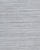 Cortina IV 2830-2750 - Tyrell Faux Grasscloth Wallpaper Grey