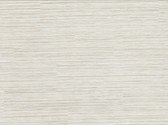 2830-2748 - Tyrell Bone Faux Grasscloth Wallpaper