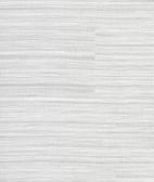 Cortina IV 2830-2747 - Tyrell Faux Grasscloth Wallpaper Light Grey