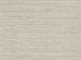 Cortina IV 2830-2746 - Tyrell Faux Grasscloth Wallpaper Champagne