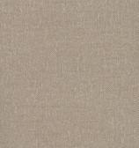 Cortina IV 2830-2729 - Theon Linen Texture Wallpaper Brown