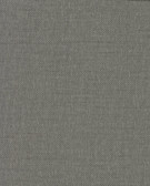 2830-2728 - Theon Taupe Linen Texture Wallpaper