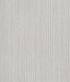 2830-2715 - Tormund Grey Stria Texture Wallpaper