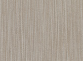 2830-2723 - Volantis Brown Textured Stripe Wallpaper