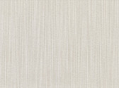 2830-2719 - Volantis Cream Textured Stripe Wallpaper