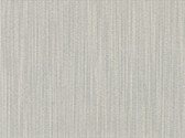 2830-2721 - Volantis Grey Textured Stripe Wallpaper