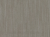 Cortina IV 2830-2724 - Volantis Textured Stripe Wallpaper Dark Brown