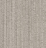 Cortina IV 2830-2722 - Volantis Textured Stripe Wallpaper Neutral