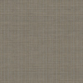 Birch & Sparrow 3118-016911 - Kent Grasscloth Wallpaper Brown