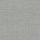 Birch & Sparrow 3118-016913 - Kent Grasscloth Wallpaper Grey
