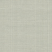 Birch & Sparrow 3118-016914 - Kent Grasscloth Wallpaper Beige