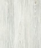 Birch & Sparrow 3118-642214 - Mapleton Shiplap Wallpaper Grey