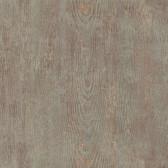 Birch & Sparrow 3118-12684 - Drifter Wood Wallpaper Brown